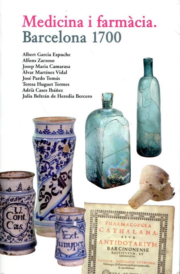 barceloan 1700