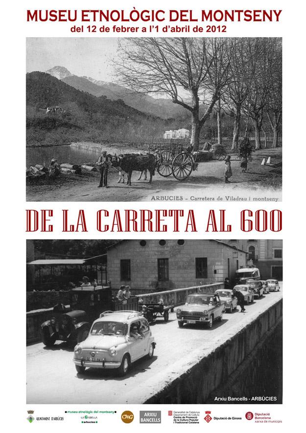 De-la-CARRETA-al-6001