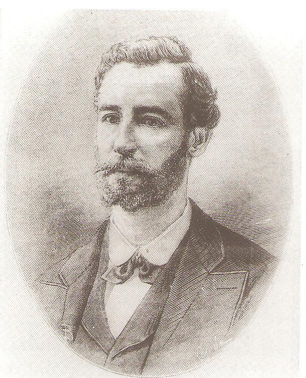 Josep Puig i Llagostera