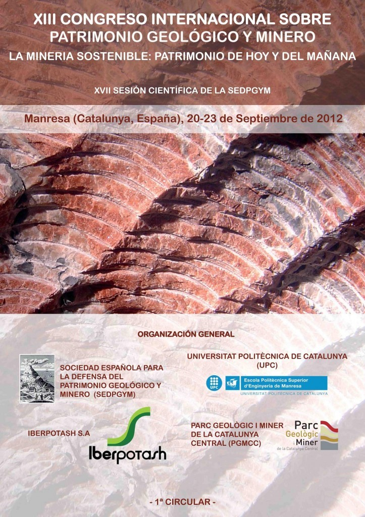 folleto_xiiicongintpatgeolmin_cast-11-723x1024