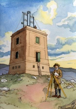 torre-telegrafo21