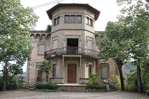 Torre_nova_cal_Pons