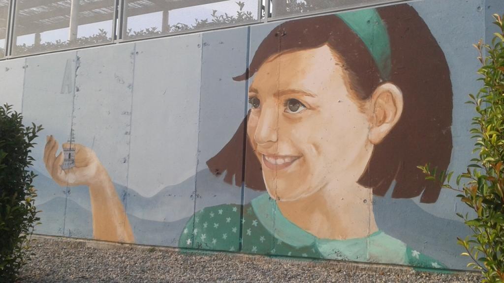 mural avinyo